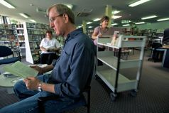 $11m to improve Adult Literacy