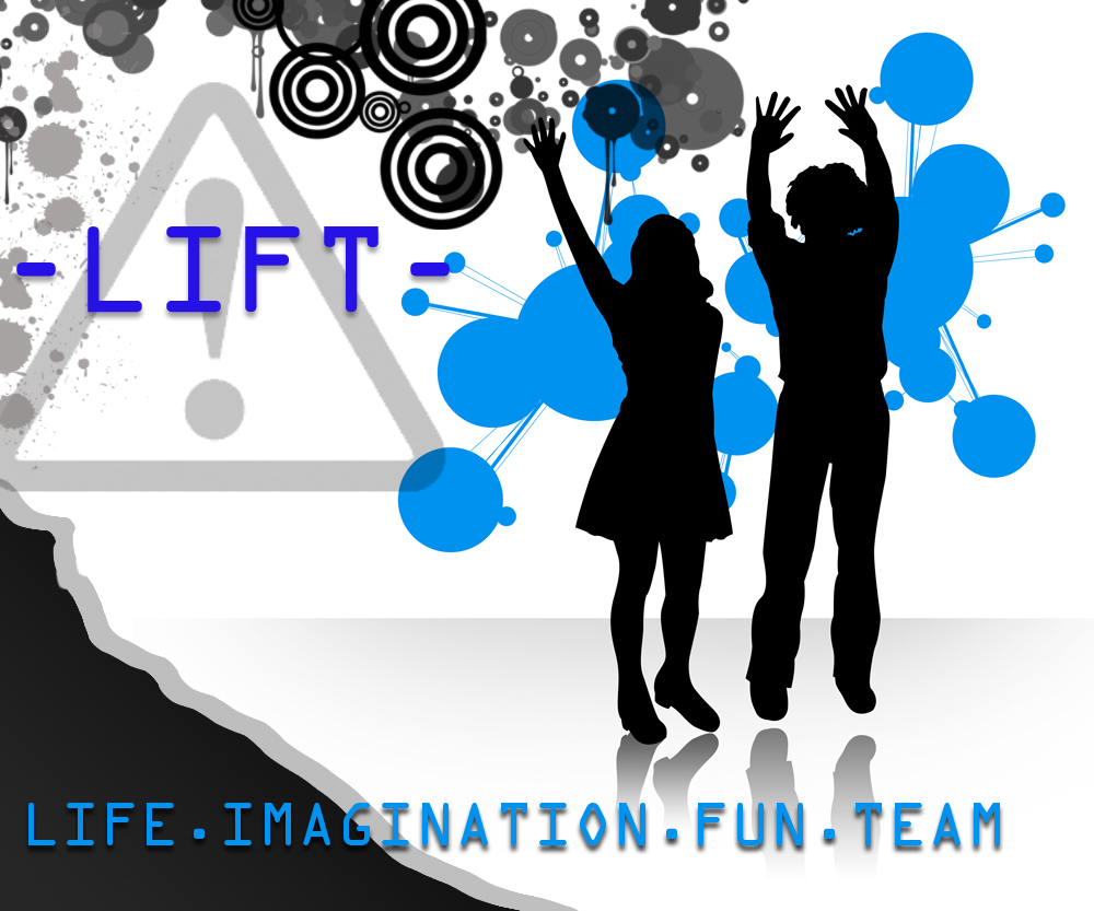 LIFT Central Coast Youth Council