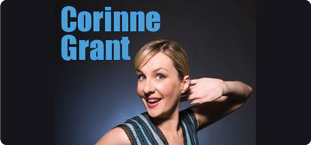 10th Victorian Quiz NightFeaturing Corinne Grant! Questions on general knowledge, pop culture, music, current affairs and maybe even some politics.Don't forget your scratchie!Northcote Town Hall, 14th October 2011.Book Online NOW!.