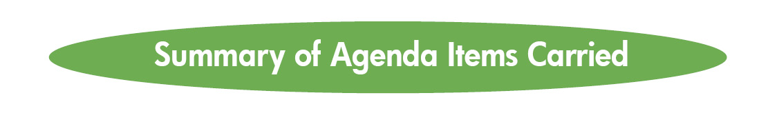 agenda-items-carried-button