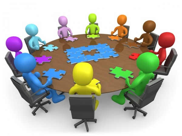 clipart_board-meeting