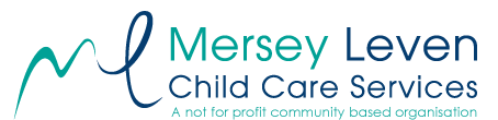 Mersey Leven Childcare Services