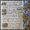 Manuscript to Print collection