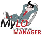 MyLo Learning Online Manager