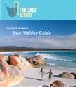 East Coast Holiday Guide