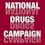 National Drugs Campaign