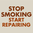 national tobacco campaign
