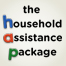 Household Assistance Package
