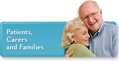 patients carers and families
