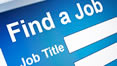 Search for current jobs at NBN Co