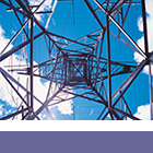 energy_front_01