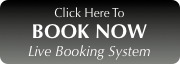 Click Here To Check Availability & Book Now!