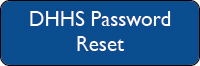 Reset your DHHS password