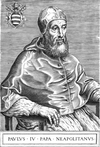 Pope Paul IV.PNG