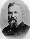 Florida Governor Marcellus Stearns.png