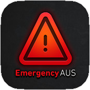 icon-emergency-aus.png