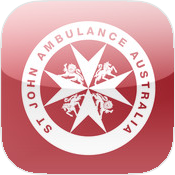 icon-first-aid.png