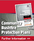 Community Protection Plans