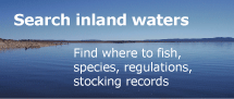 Search Inland Waters