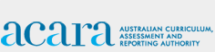 Australian Curriculum, Assessment and Reporting Authority