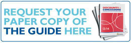 Request a paper copy of the guide