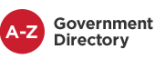 Government Directory website link