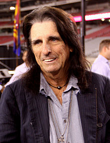 Alice Cooper by Gage Skidmore.jpg