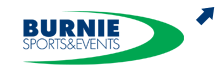 Burnie Sports and Events