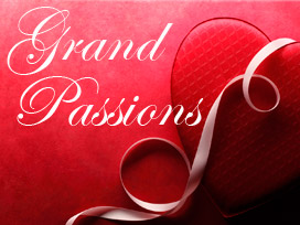 Grand passions