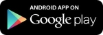 Google Play Store logo - Android