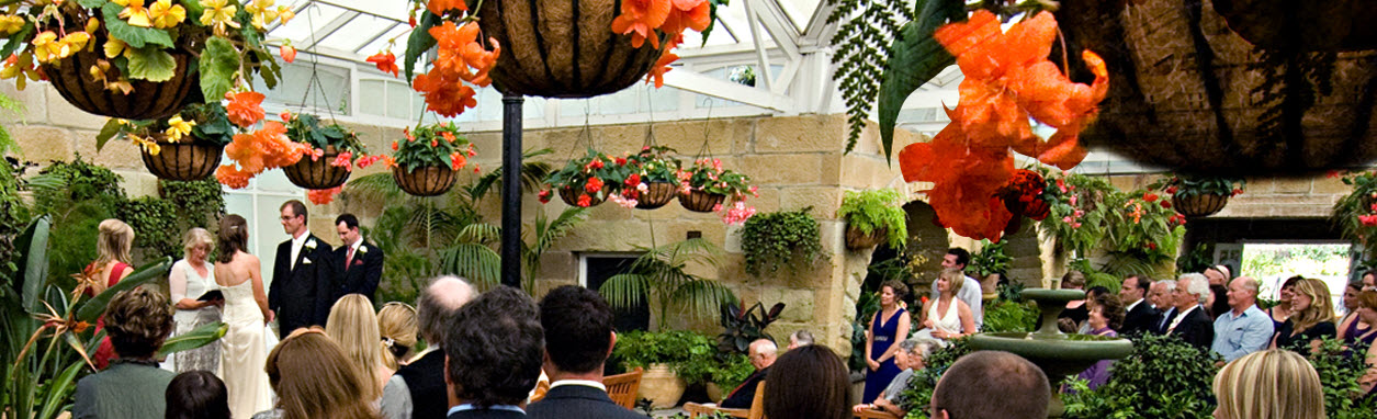 Wedding-in-conservatory-2