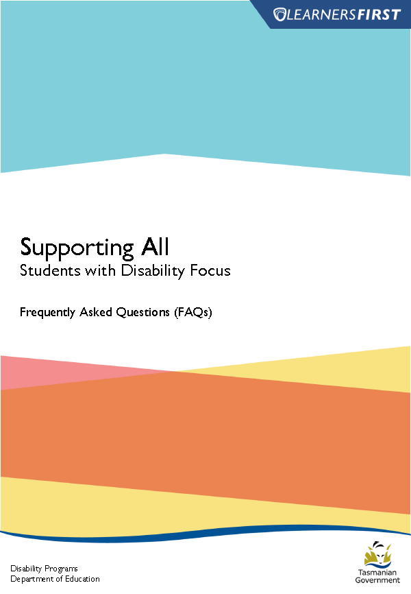 Supporting All FAQs Cover.PNG