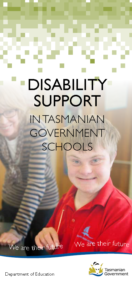Disability Support Brochure cover.PNG