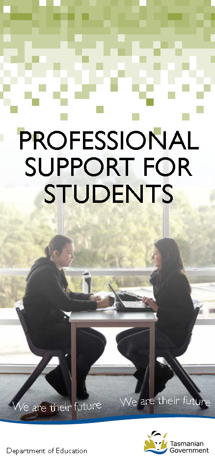 Professional Support Staff Brochure cover.PNG
