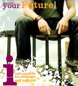 yourfuture-march2012.JPG