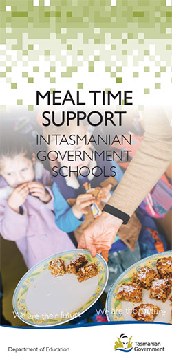 Infosheet-SupportingStudents-Meal-Time-Support.jpg