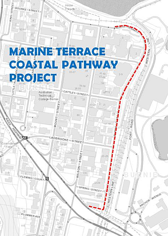 Marine Terrace Coastal Pathway Project.png
